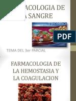 farmacologiadelasangre-140529124040-phpapp02(1).pdf