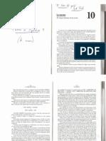 A escaleta.- A escena (TEMA 1. Apéndice 9).pdf