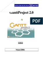 Manual Ganttproject 2[1]