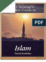 Panduan Bagi Non-Muslim Tentang Islam (a Pocket Guide to Islam)