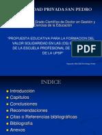 propuesta de tesis doctoral1.ppt