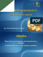 2. Clases y objetos.pptx