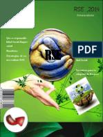 revista de res pdf