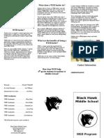 webpamphlet