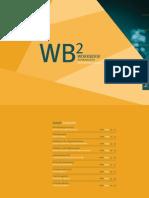 Hess WorkBook2