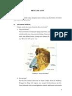 Referat Rhinitis Akut
