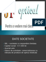 sc j&f optical srl
