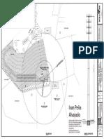 Mapa Torre de Antenas