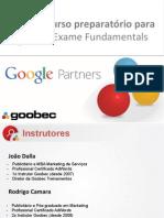 google 1.pdf