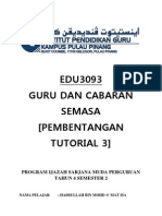 Cover Tutorial Edu3093 en.zohri
