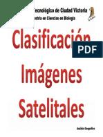 09 Clasificación Imágenes.
