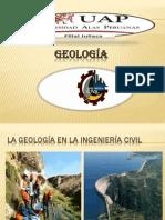 manual de Geologia