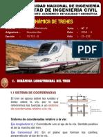 d Trenes