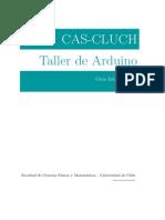 Taller arduino_1.pdf