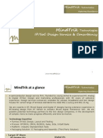 MT_Corporate_Presentation.pdf