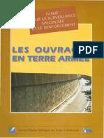 les ouvrages en terre armé.pdf