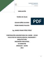 Simulación Taller+3.pdf