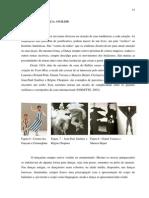 a moda e a dança.pdf