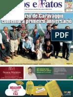 EDIÇÃO 903 ON LINE 31 10 14.pdf