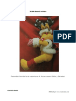 molde_reno_navidad nieve en cachos.pdf