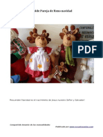parejas_de_renos.pdf