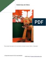 reno_fieltro.pdf
