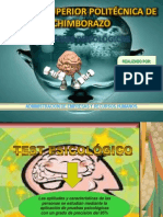 P.psicologicas