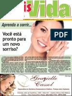 MAIS VIDA 903.pdf