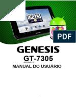 GT-7305_pt