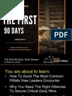 first90days