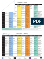 FitCamps Timetable 2014.pdf