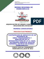621612859rad7E17D.doc