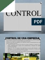 CONTROL (2)