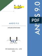ANSYS- TUTORIAL.pdf