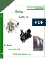 4 Geometria v M Oliveira
