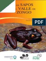 Libro an Fi Bios Web