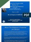 lean design with ve.pdf