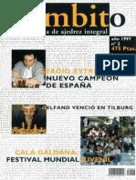 Gambito 02 - 1997