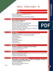 Programa General congreso aap 2014