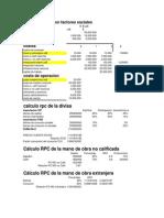 Copia de Formato_precio_social (3)