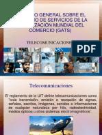 Gats Telecomunicaciones