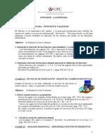 Guía Del Alumno Unidad 02