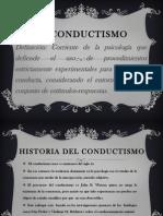 trabajo del conductismo.pdf
