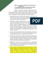 Declaração Rio + 20
