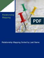 relationship mapping v4 7 24 14 bfedits
