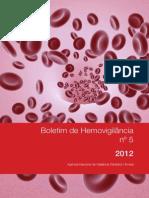 boletim_5_atualizado (3).pdf