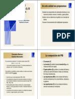 MACRO Tema2_Mdo Bienes 13-14