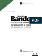 BANDO_2014-2015(1) opera uni