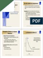 Tema3 Mercado de Dinero(1)-2