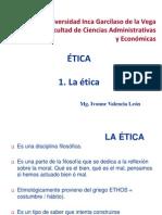 Etica